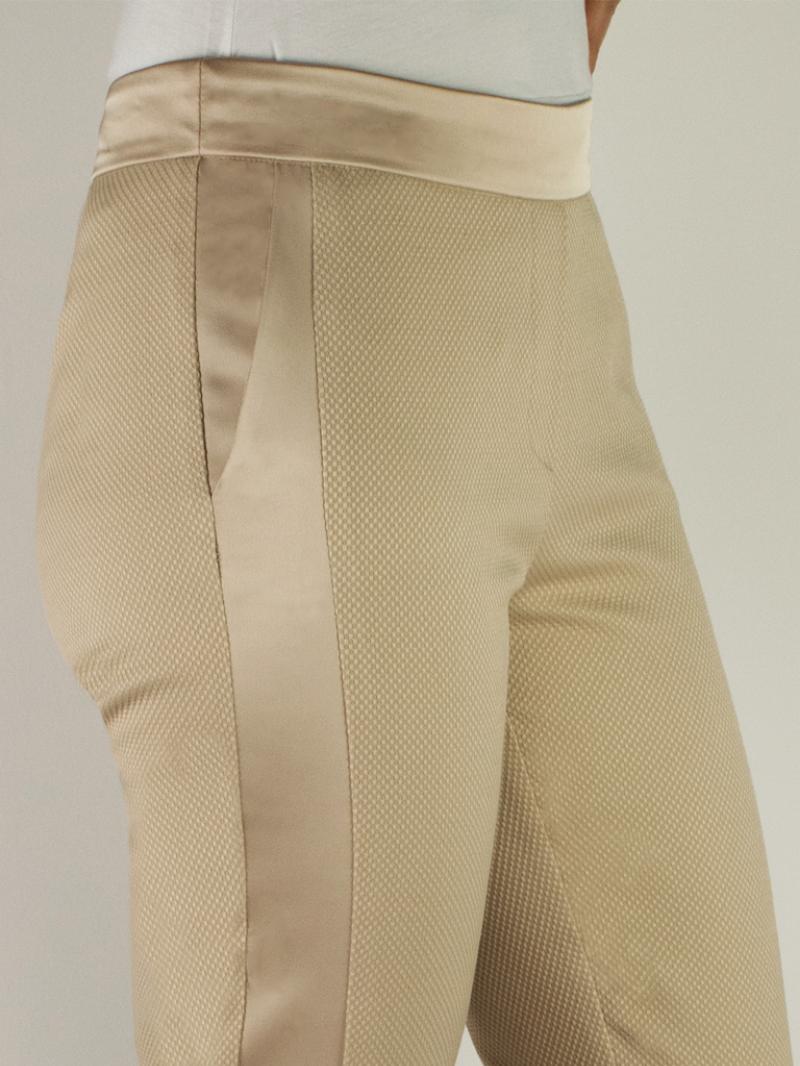 Pantalone-ALICANTE